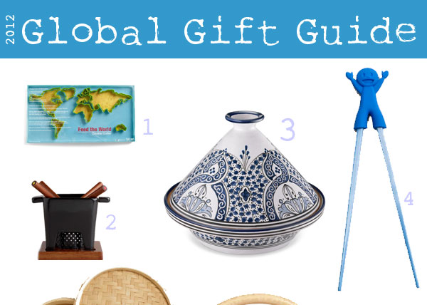Gift-Guide-2012-featured