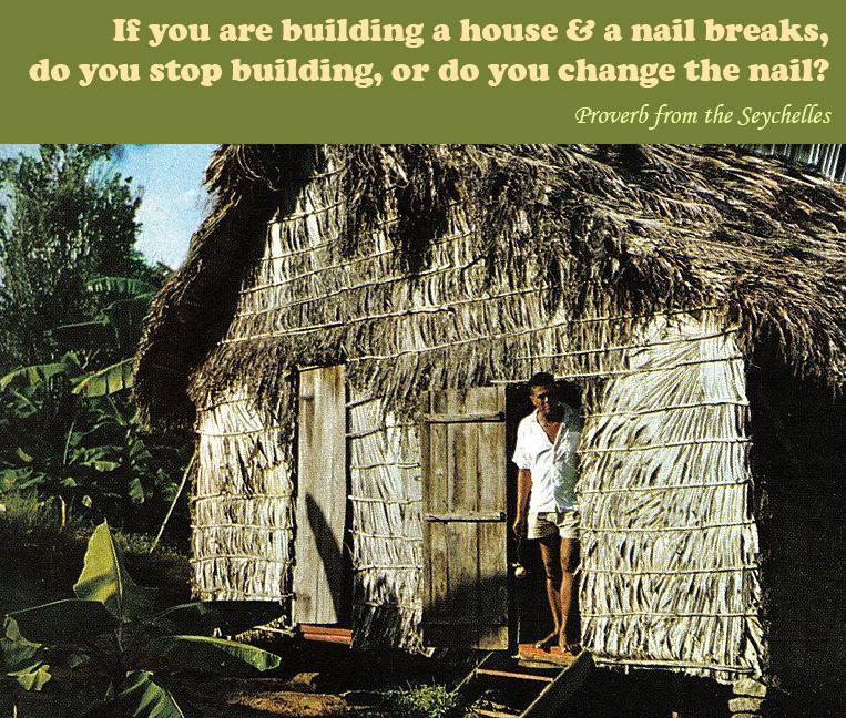 016-seychelles-nail-breaks