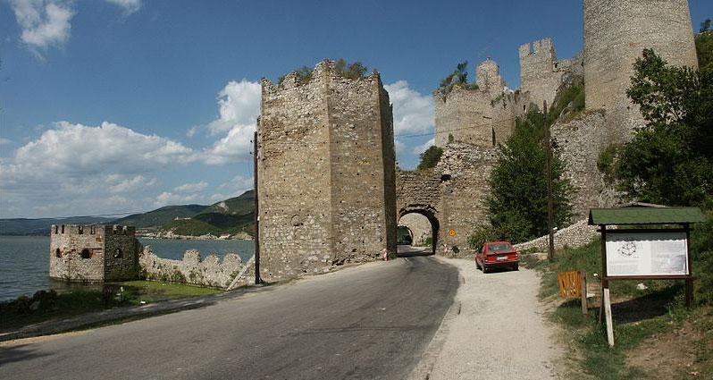 golubac-fortress-serbia