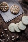 senegal.food.recipe.img_5450