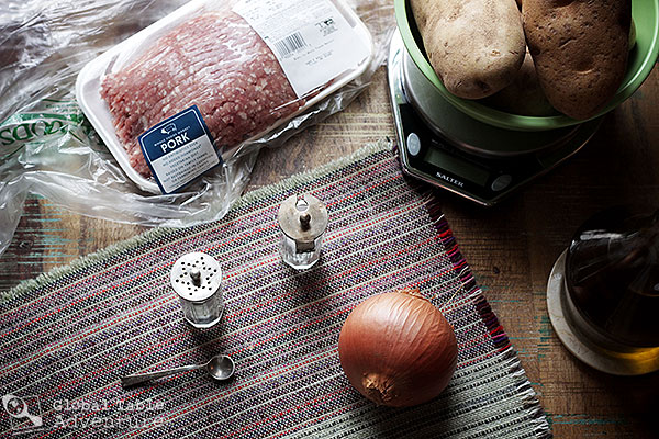 serbia.food.recipe.img_5754