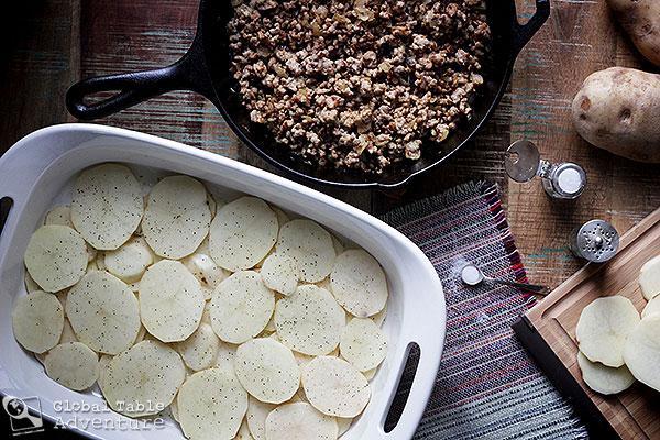 serbia.food.recipe.img_5775