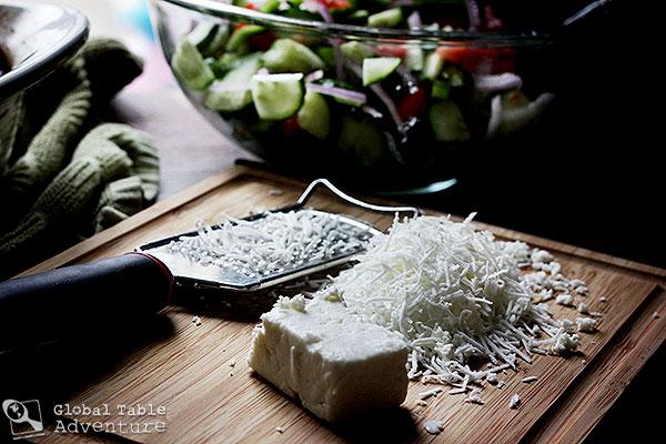 serbia.food.recipe.img_5916