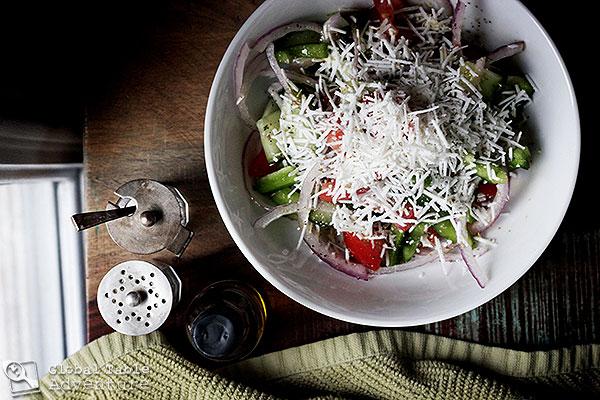 serbia.food.recipe.img_5926
