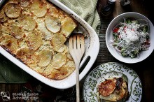 serbia.food.recipe.img_5954