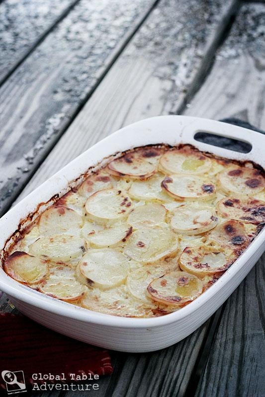 serbia.food.recipe.img_6167