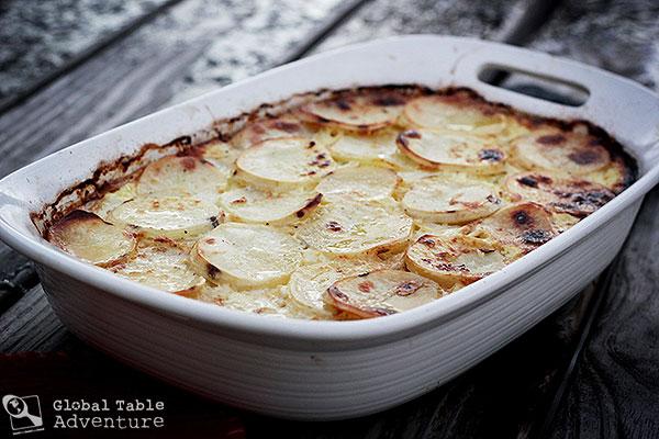 serbia.food.recipe.img_6179
