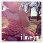 i-love-you