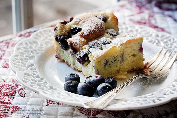 slovakia.food.recipe.img_0156