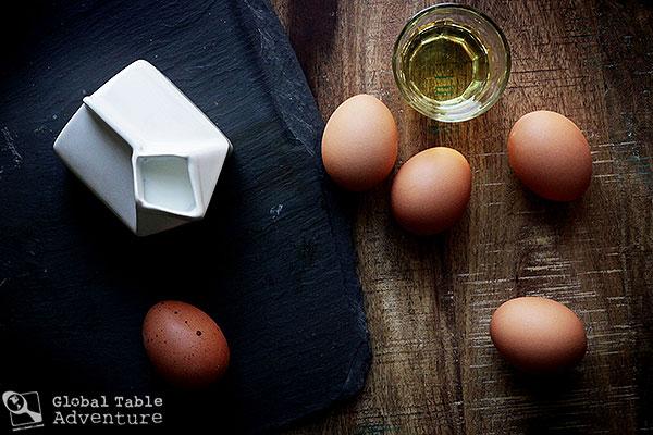 slovakia.food.recipe.img_9581