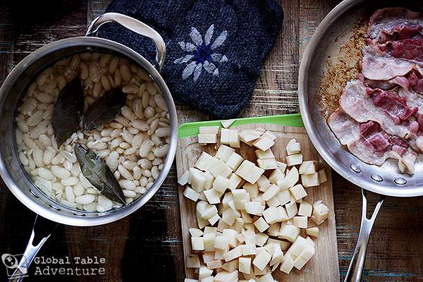 slovakia.food.recipe.img_9687