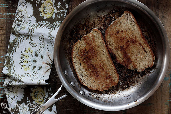slovakia.food.recipe.img_9757