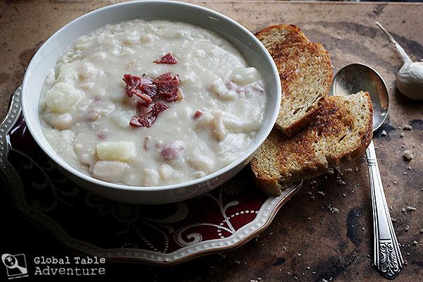 slovakia.food.recipe.img_9797