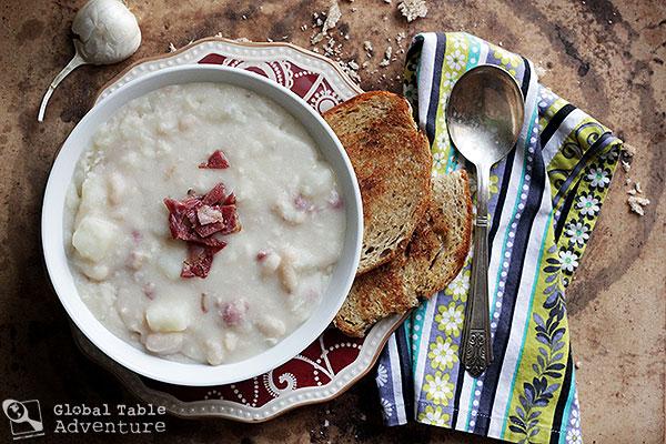 slovakia.food.recipe.img_9833