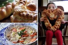 slovenia.menu