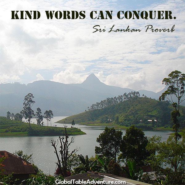 021-sri-lankan-proverb