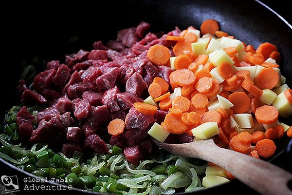 somalia.food.recipe.img_9407