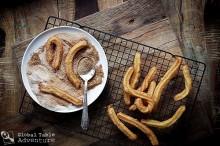 spain.food.recipe.img_0411
