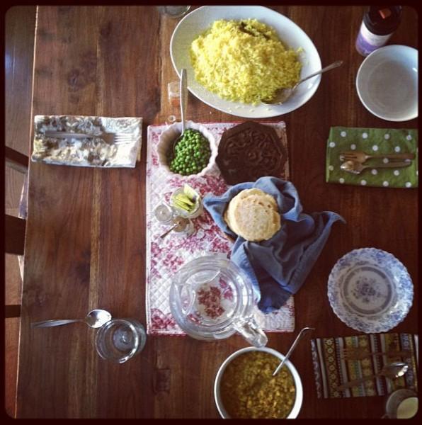 sri-lankan-food