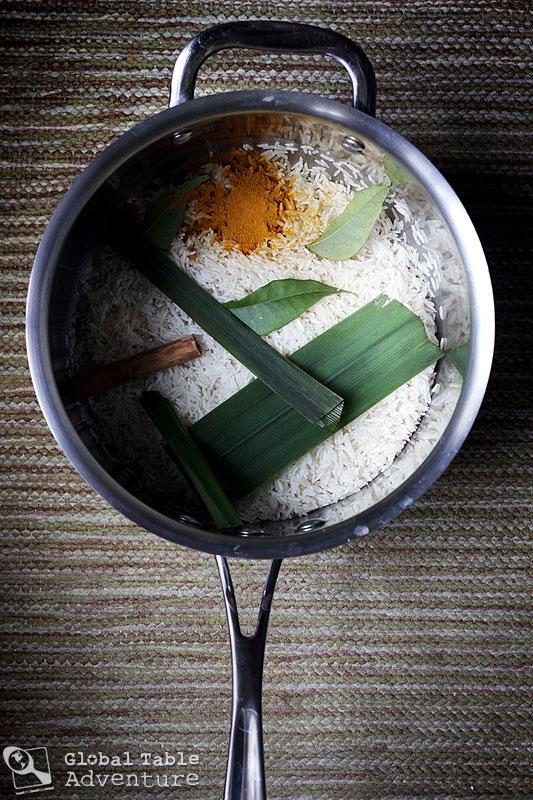 sri.lanka.food.recipe.img_0094