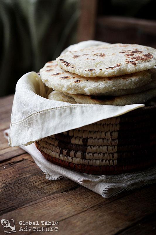 sri.lanka.food.recipe.img_0109