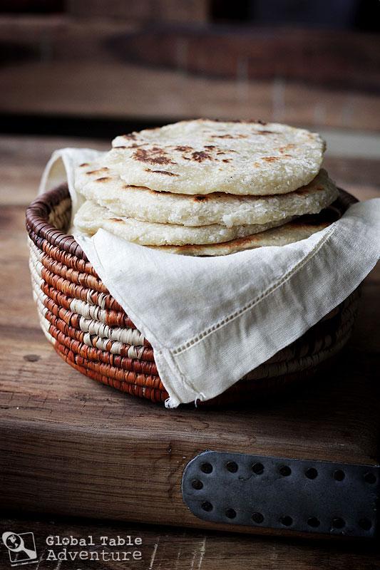 sri.lanka.food.recipe.img_0137