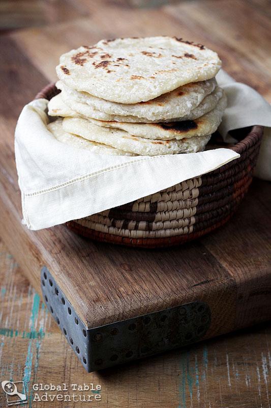 sri.lanka.food.recipe.img_0168