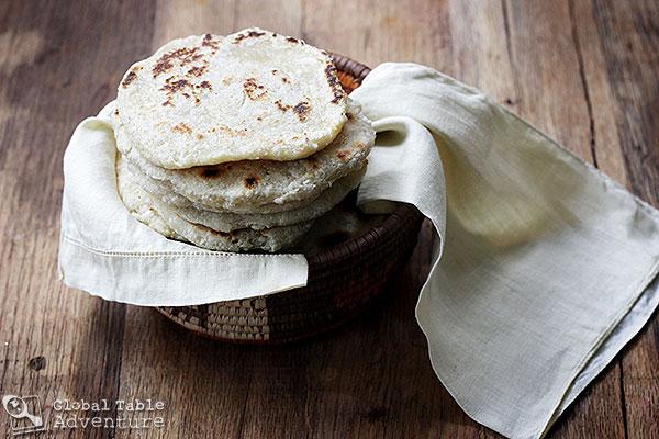 sri.lanka.food.recipe.img_0180
