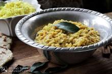 sri.lanka.food.recipe.img_0203
