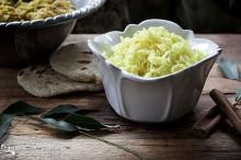 sri.lanka.food.recipe.img_0207