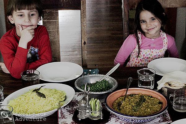 sri.lanka.food.recipe.img_0219