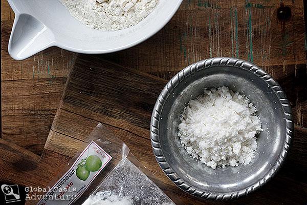 sri.lanka.food.recipe.img_9954