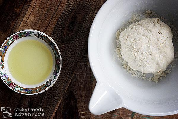sri.lanka.food.recipe.img_9958