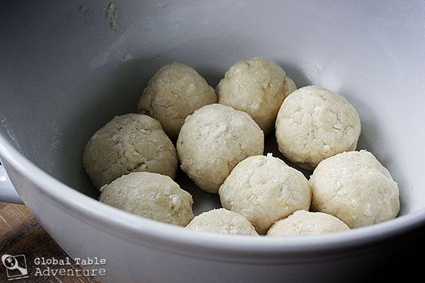 sri.lanka.food.recipe.img_9962