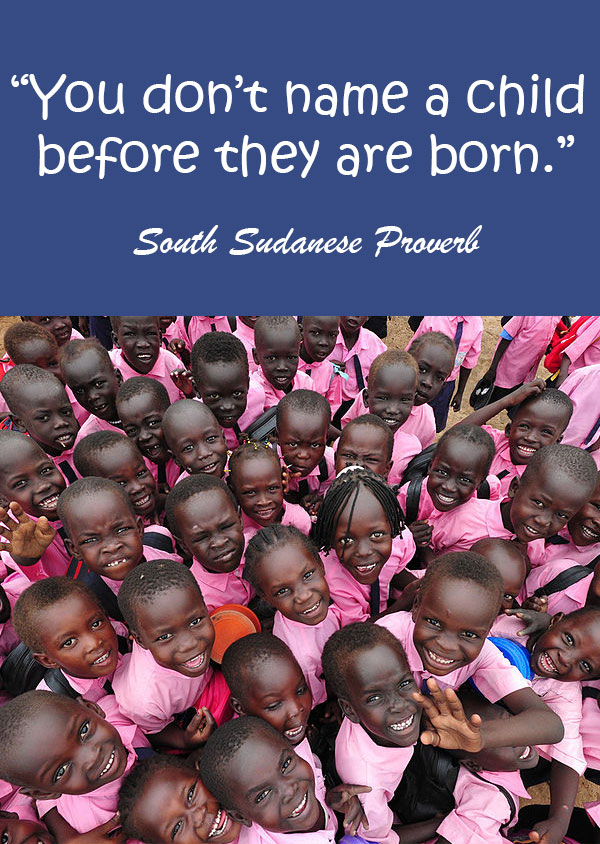 022_South_Sudanese_provberb