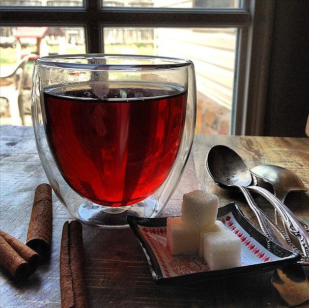 cinnamon-tea-sudan