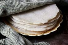 sudan.north.food.recipe.img_0446