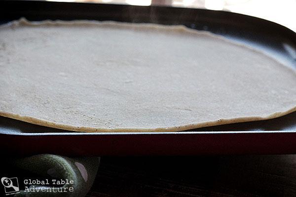 sudan.south.food.recipe.img_0716