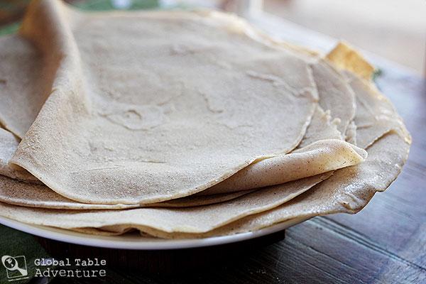 sudan.south.food.recipe.img_0757