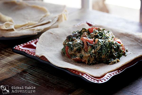 sudan.south.food.recipe.img_0795