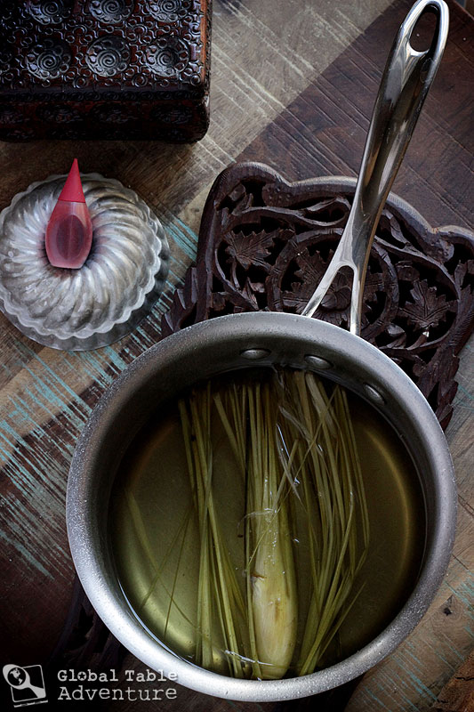 suriname.food.recipe.img_0932