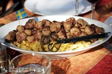 sweden.food.recipe.img_3798