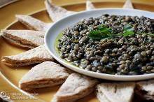 syria.food.recipe.img_0067