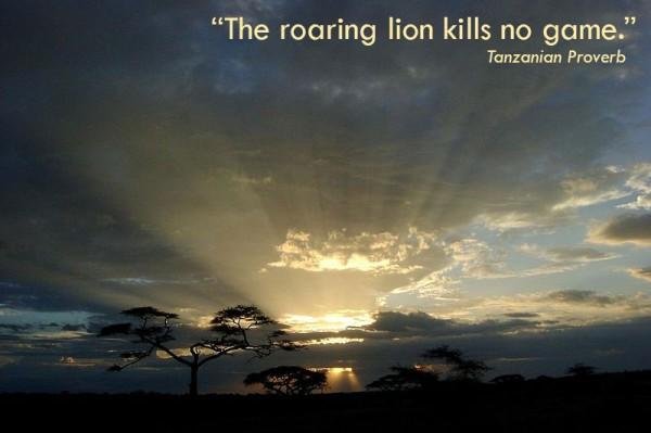 026_tanzanian-proverb