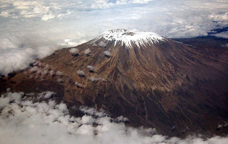 http://globaltableadventure.com/wp-content/uploads/2013/06/Kilimanjaro_paulshaffner.jpg