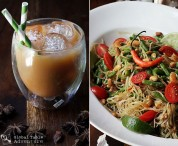 Thai-food-menu