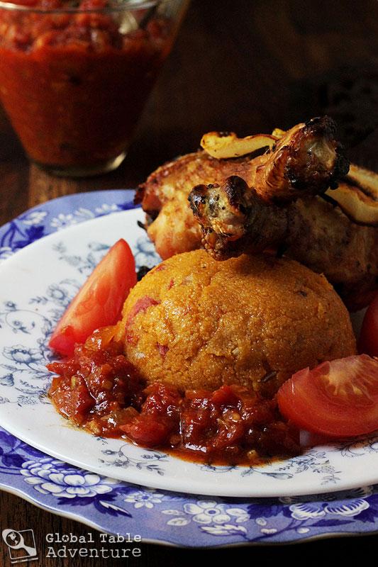 togo.food.recipe.img_0001