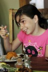 togo.food.recipe.img_1133