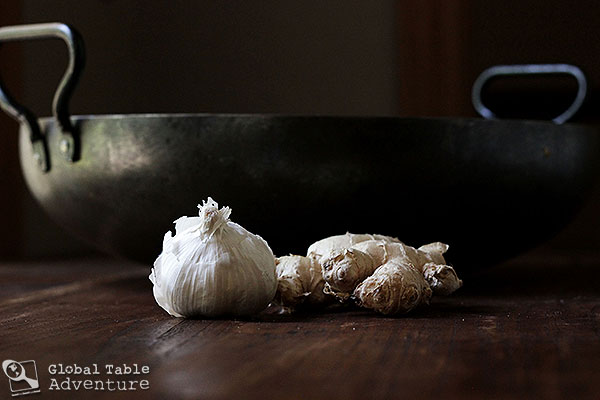 togo.food.recipe.img_9934