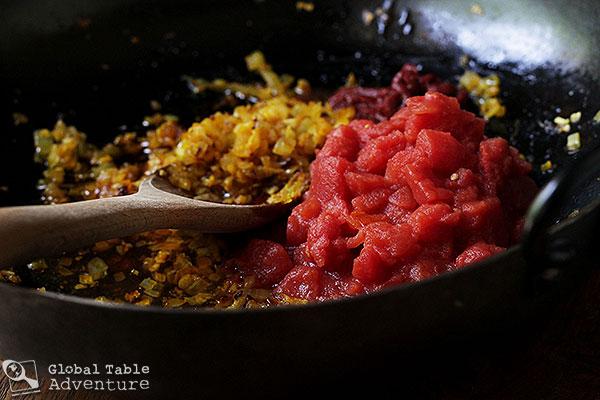 togo.food.recipe.img_9941